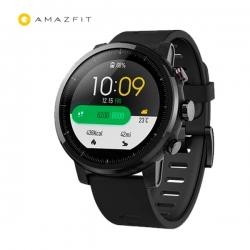 Amazfit Stratos Smart Sports Watch 2
