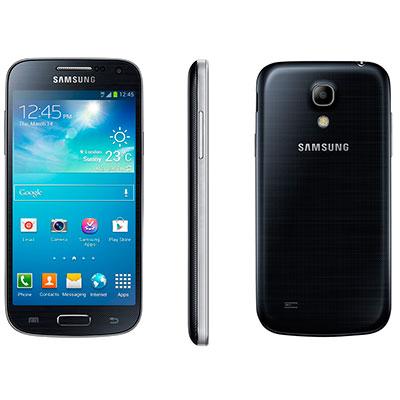 Cómo Limpiar y Liberar tu Samsung GALAXY Tab P1000