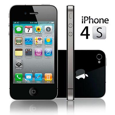 Cuanto Cuesta Cambiar La Pantalla Del Iphone S