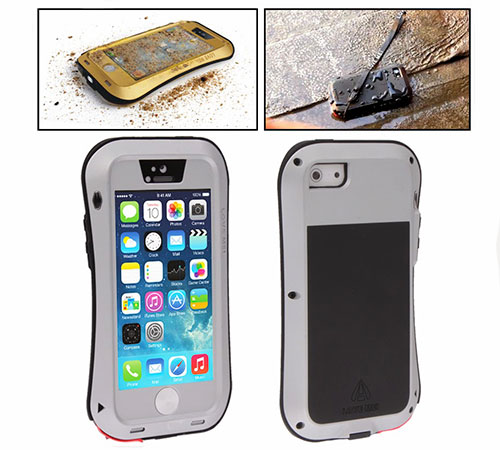 Top 10 fundas divertidas y curiosas de iphone 6 - Fundas iphone 5 divertidas ...