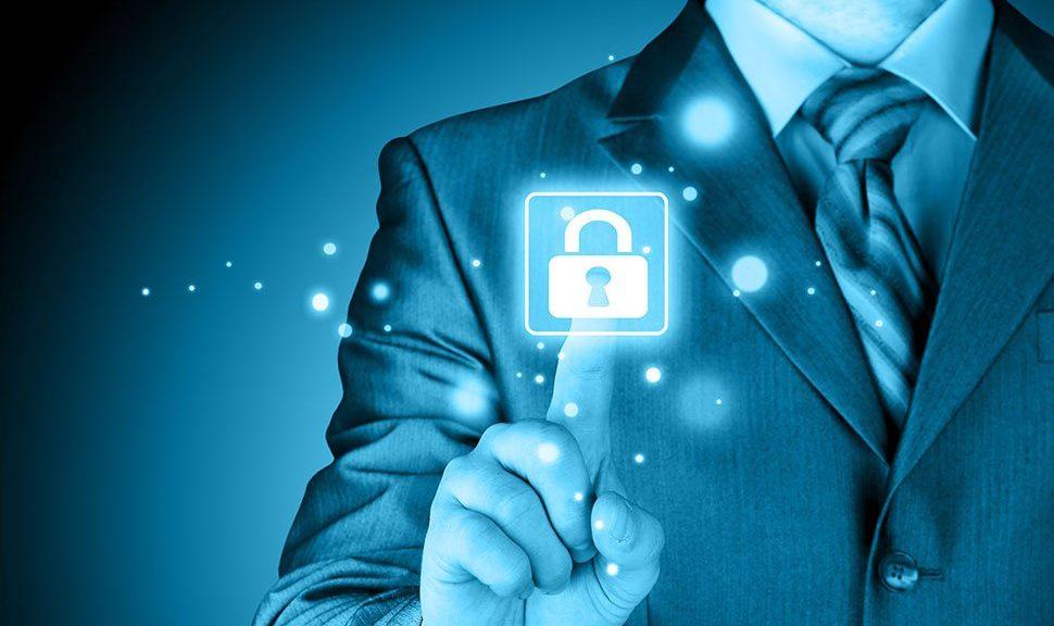 Te contamos cómo crear contraseñas seguras y fuertes para tus cuentas y dispositivos