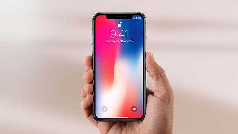 Precio Reparacion Pantalla Iphone
