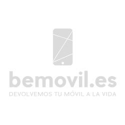 Bq Aquaris M4.5 Lcd + tactil + frame blanco