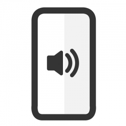 Cambiar altavoz Oppo AX7 Pro - Imagen 1