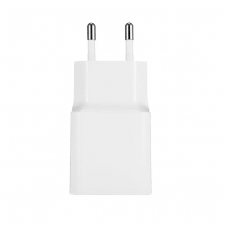 Xiaomi Power Adapter