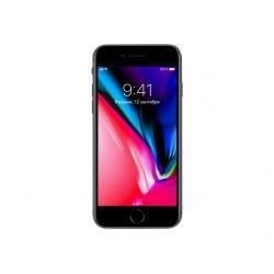 IPHONE 8 64GB SPACE GREY - Imagen 1