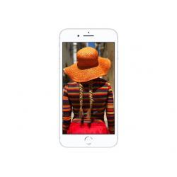 IPHONE 8 64GB SILVER - Imagen 1
