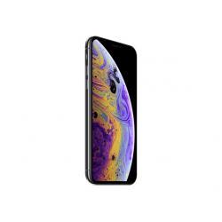 IPHONE XS 512GB SPACE GREY - Imagen 1