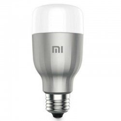 Xiaomi Mi LED Smart Bulb...