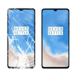 Cambiar Pantalla OnePlus 7T