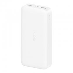 Xiaomi Batería Externa...