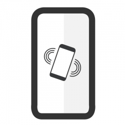 Reparar Vibrador OnePlus 8 Pro