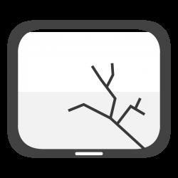 Cambiar pantalla Galaxy Tab A 10.1