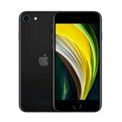 iPhone SE 2020 128GB (NUEVO)