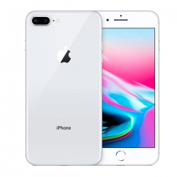 iPhone 8 Plus 64GB NUEVO