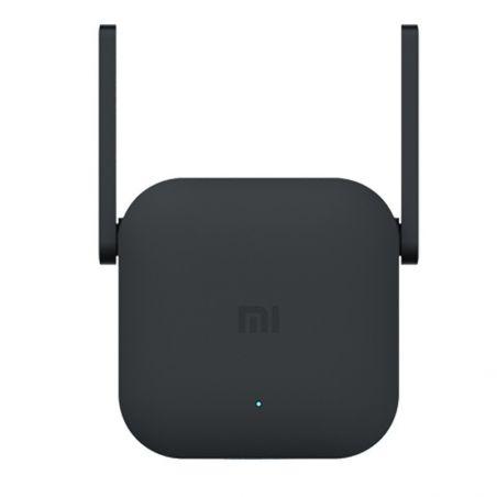 Xiaomi Amplificador Wifi Mi Wifi Extender Pro