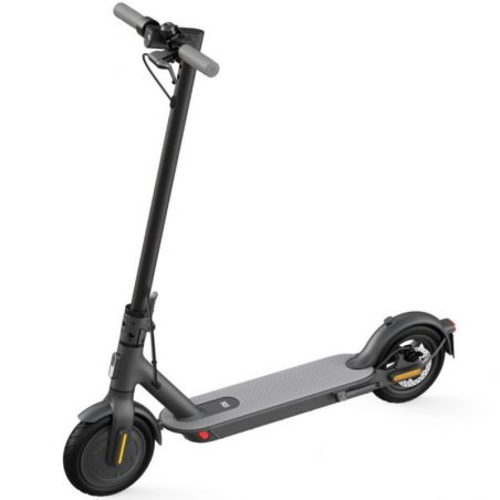 Xiaomi Mi Electric Scooter 1S Negro