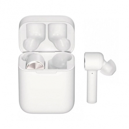 Xiaomi Auriculares Mi True Wireless Earphones Lite