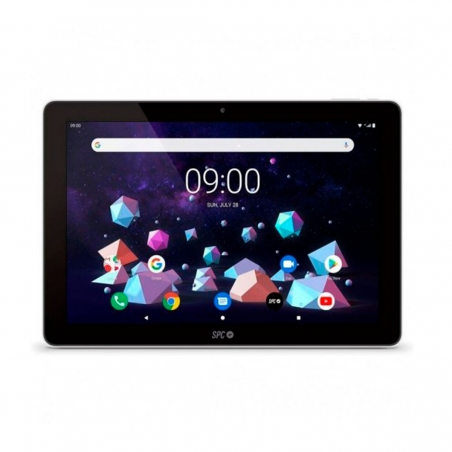 "SPC Tablet Gravity 10.1""/ 3GB/ 32GB/ 4G/"