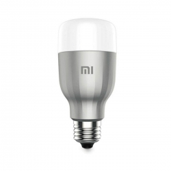 Xiaomi Bombilla Smart LED...