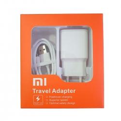 Xiaomi Cargador con Cable...