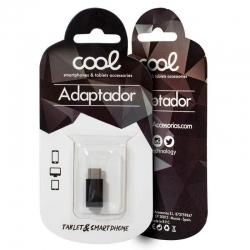 Cool Adaptador Conector...