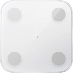Báscula de baño - Xiaomi...