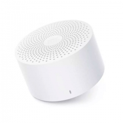 Altavoz Bluetooth Mi...