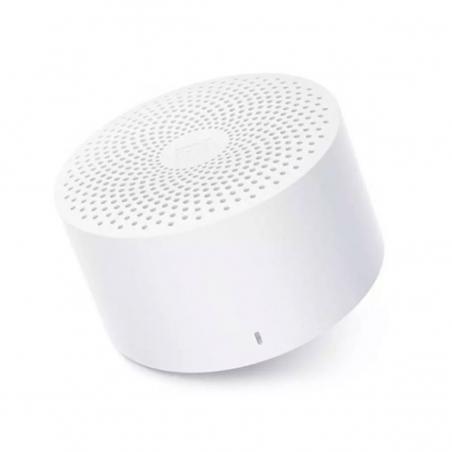 Altavoz Bluetooth Mi Compact Speaker 2