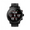 Amazfit Stratos Smart Sports Watch 2