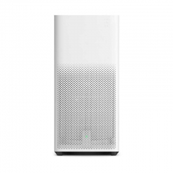 Xiaomi Mi Air Purifer 2