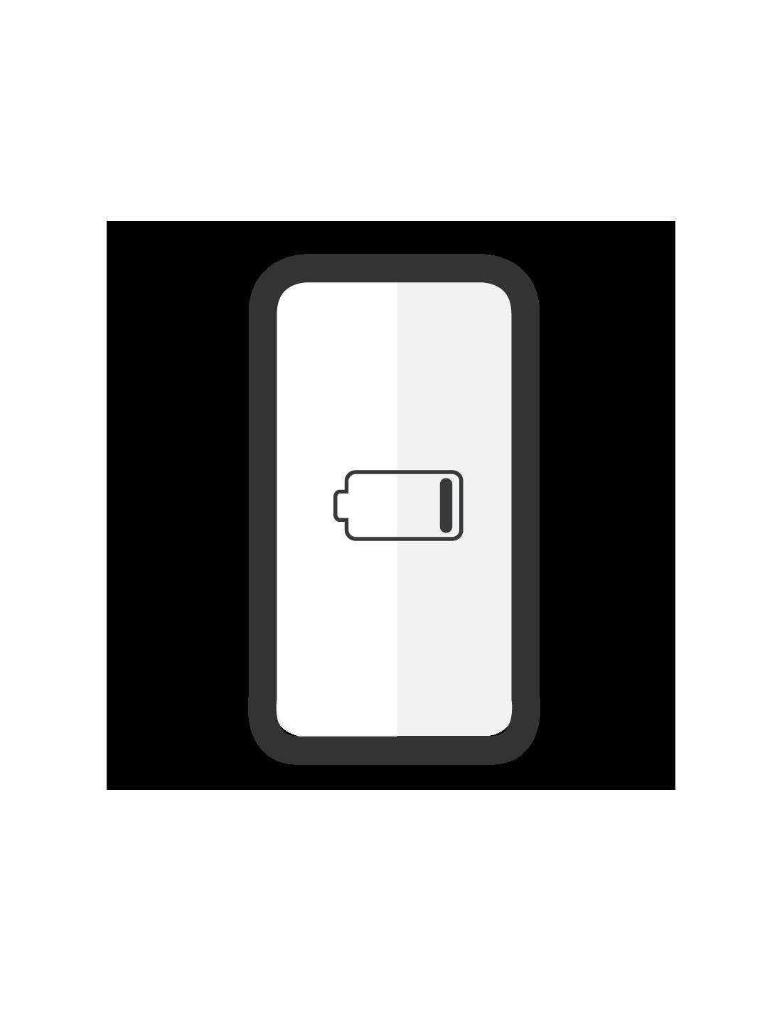 Apple Cambio Bateria Iphone