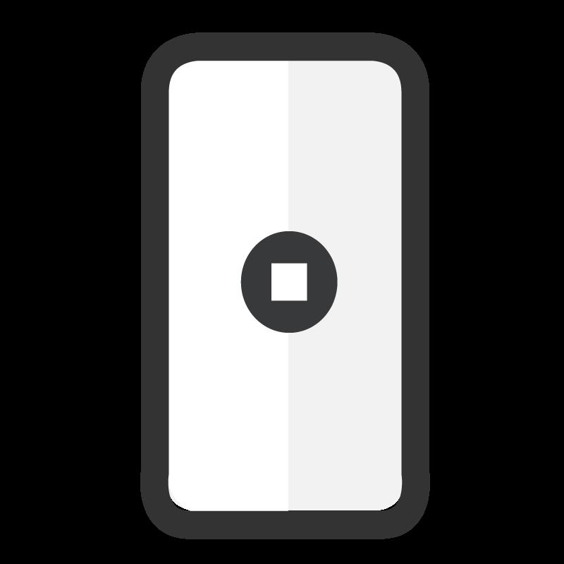 Reparar botón home samsung galaxy S8