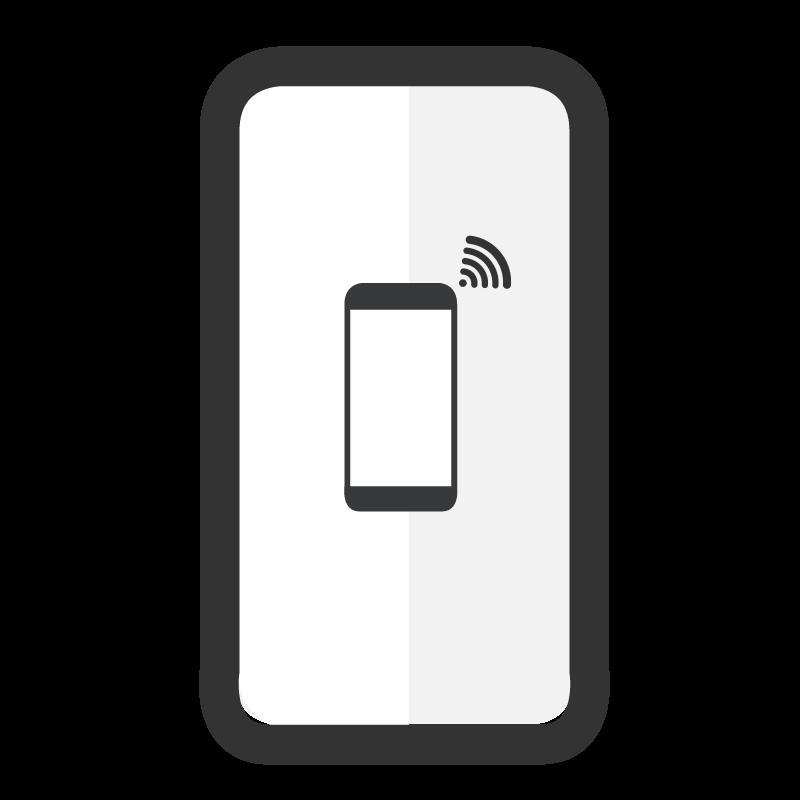 Reparar botón encendido y sensor de proximidad iPhone 5C