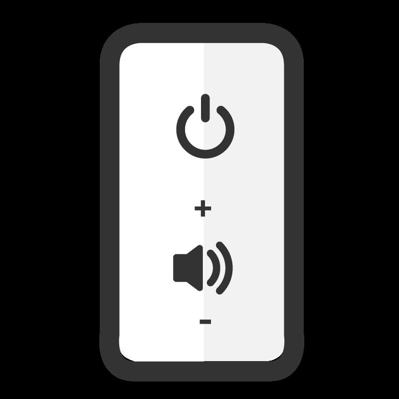 Reparar botones de volumen y encendido Xiaomi Mi A1