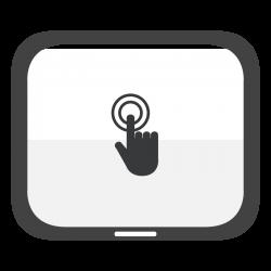 Cambiar pantalla Táctil iPad 2
