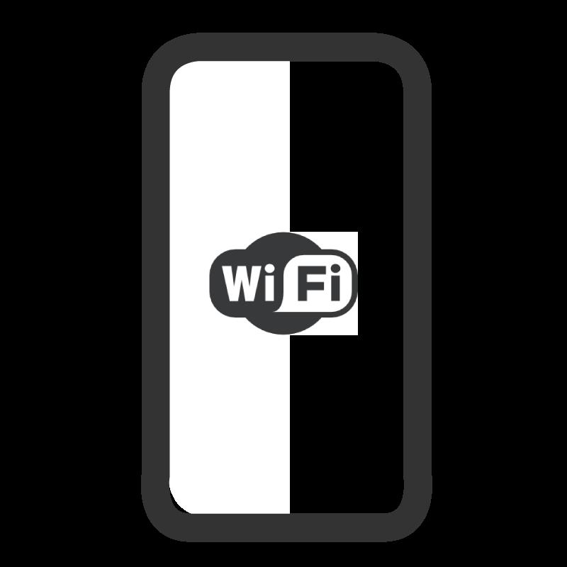 Reparar antena Wifi Xiaomi Mi A2