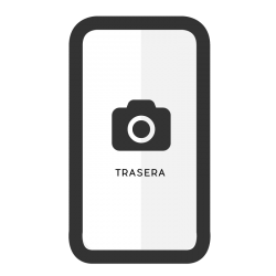 Cambiar cámara OnePlus 6