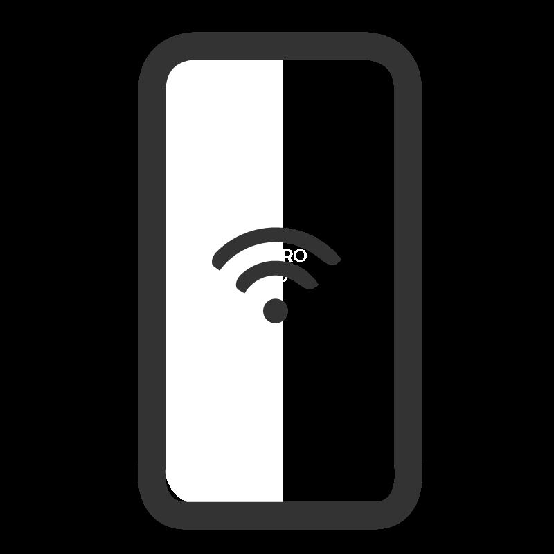 Reparar antena cobertura iPhone XS