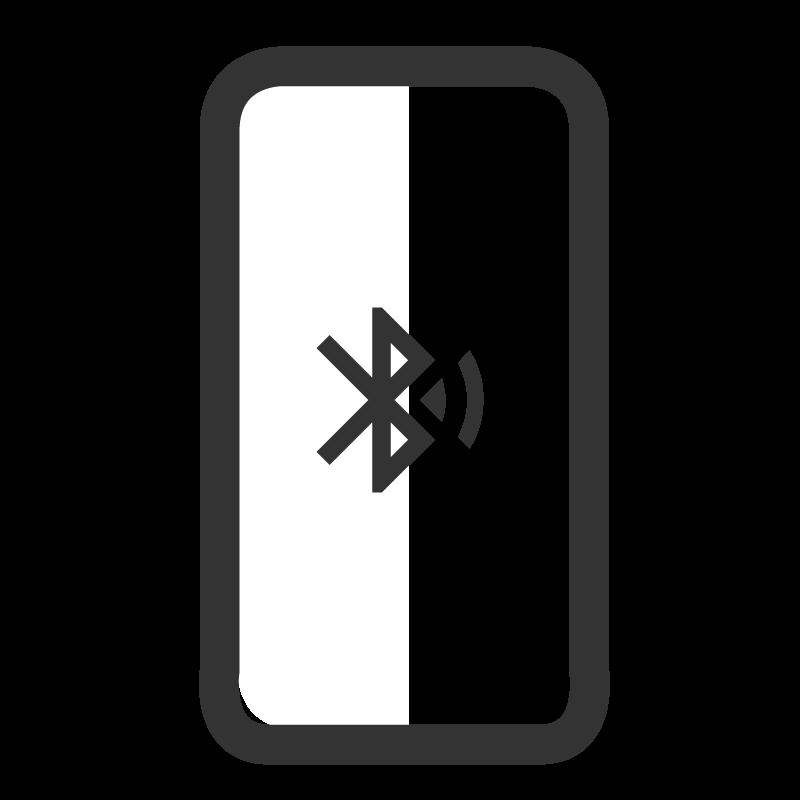 Cambiar Antena Bluetooth iPhone 7