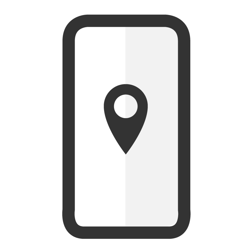 Cambiar Antena GPS iPhone 6