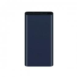 Xiaomi Batería Externa Mi Power Banck 2S 10000 mAh