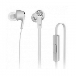 Mi In-Ear Headphones Basic