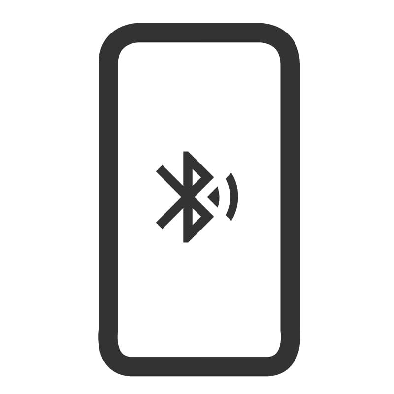 Cambiar antena bluetooth Motorola Moto Z3 - Imagen 1