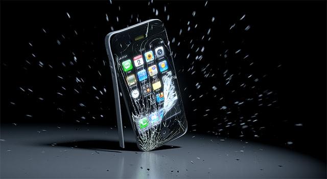Herramientas para reparar iPhone