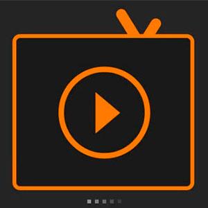 tv-españa