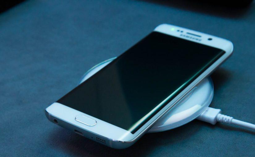 Carga rápida de la batería del móvil ¿Es aconsejable?