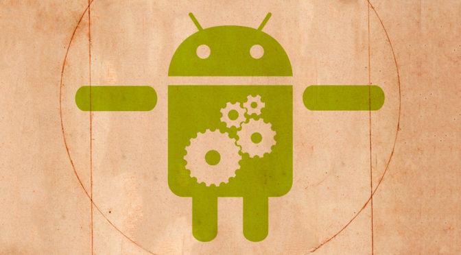 10 Trucos que no sabes que se pueden hacer con Android