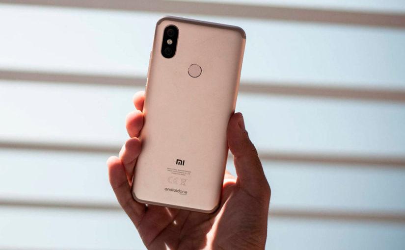 7 Consejos para escoger un móvil Xiaomi
