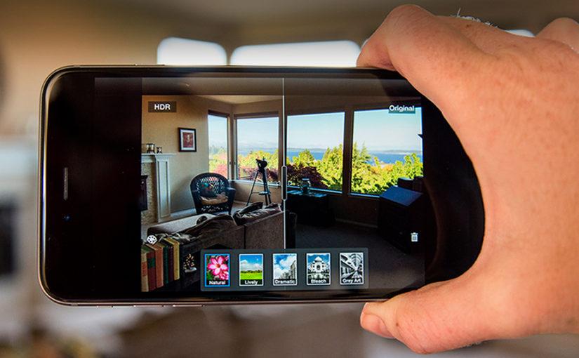 Cómo saber si la cámara de un móvil es de buena calidad o no